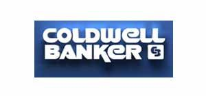 Cold Well Banker Logo